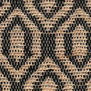 Link to variation of this rug: SKU#3153998