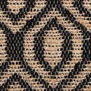 Link to variation of this rug: SKU#3154008