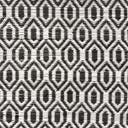 Link to variation of this rug: SKU#3153285