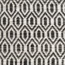 Link to variation of this rug: SKU#3154002
