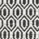 Link to variation of this rug: SKU#3154004