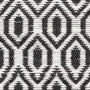 Link to variation of this rug: SKU#3153280