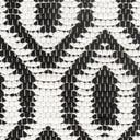 Link to variation of this rug: SKU#3154006