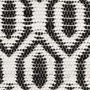Link to variation of this rug: SKU#3153998