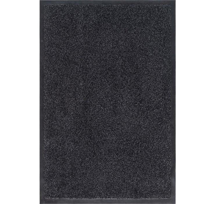 60cm x 90cm Doormat Rug