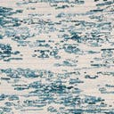 Link to Blue of this rug: SKU#3154174
