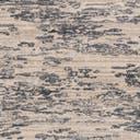 Link to Gray of this rug: SKU#3154174