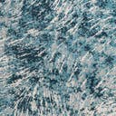 Link to Blue of this rug: SKU#3154358