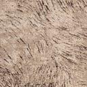 Link to Brown of this rug: SKU#3154352