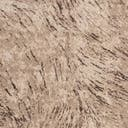 Link to Brown of this rug: SKU#3154355