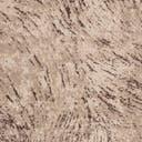 Link to Brown of this rug: SKU#3154357