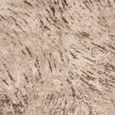 Link to Brown of this rug: SKU#3154358