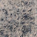 Link to Gray of this rug: SKU#3154349