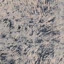 Link to Gray of this rug: SKU#3154350