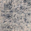 Link to Gray of this rug: SKU#3154351