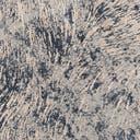 Link to Gray of this rug: SKU#3154352