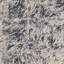 Link to Gray of this rug: SKU#3154353