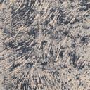Link to Gray of this rug: SKU#3154354