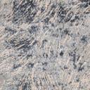 Link to Gray of this rug: SKU#3154355