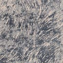 Link to Gray of this rug: SKU#3154330