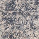 Link to Gray of this rug: SKU#3154357