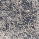 Link to Gray of this rug: SKU#3154358