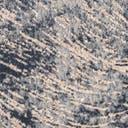 Link to Gray of this rug: SKU#3154360