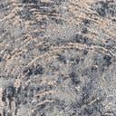 Link to Gray of this rug: SKU#3154361