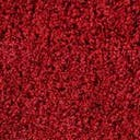 Link to Cherry Red of this rug: SKU#3154737