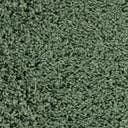 Link to Green of this rug: SKU#3154737