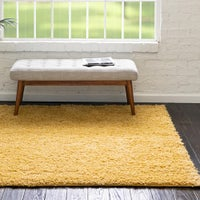 10 FT+ Square Rugs image