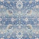 Link to variation of this rug: SKU#3155027