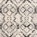 Link to Ivory of this rug: SKU#3155101