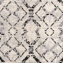 Link to Ivory of this rug: SKU#3155103