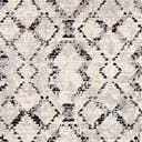 Link to Ivory of this rug: SKU#3155105