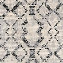 Link to Ivory of this rug: SKU#3155106