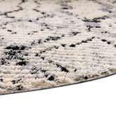 5' x 8' Tucson Oval Rug thumbnail
