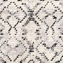 Link to Ivory of this rug: SKU#3155110