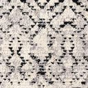 Link to Ivory of this rug: SKU#3155113