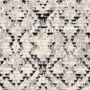 Link to Ivory of this rug: SKU#3155115