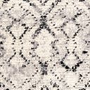 Link to Ivory of this rug: SKU#3155116