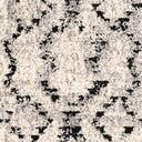 Link to Ivory of this rug: SKU#3155117