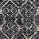 Link to Black of this rug: SKU#3155101