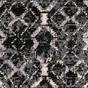 Link to Black of this rug: SKU#3155103