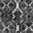 Link to Black of this rug: SKU#3155106