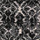 Link to Black of this rug: SKU#3155116