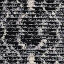 Link to Black of this rug: SKU#3155117