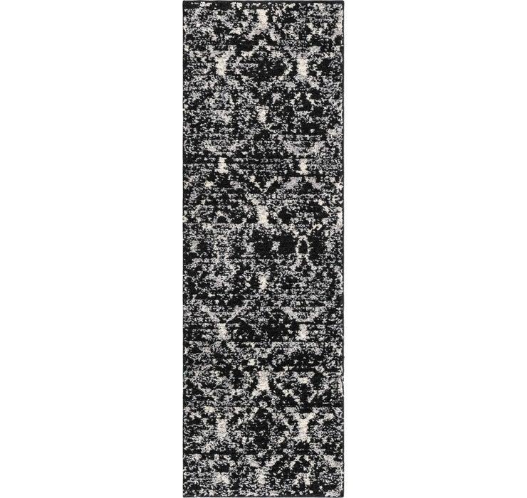 60cm x 183cm Tucson Runner Rug