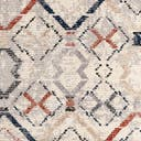 Link to Multicolored of this rug: SKU#3155101