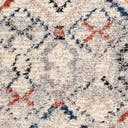 Link to Multicolored of this rug: SKU#3155113
